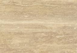 Плитка для стен Уралкерамика Тоскана ПО7ТС404 36,4x24,9