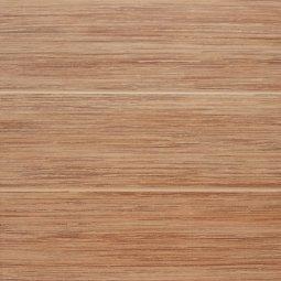 Керамогранит Grasaro Natural wood Светло-коричневый G-151/S 400x400