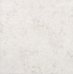 Плитка для пола Kerama Marazzi Белгравия SG911000R 30х30