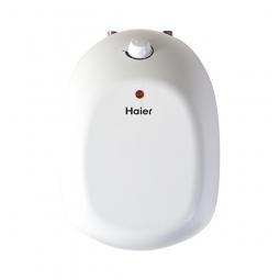 Водонагреватель электрический Haier ES8V-Q2(R) 8л.