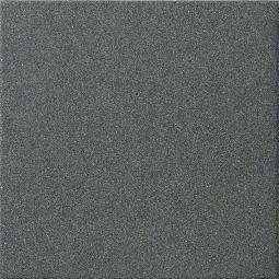 Керамогранит Italon Basic Титан 30x30 Структурированный