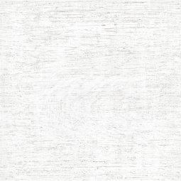 Плитка для пола AltaCera Wood White FT3WOD00