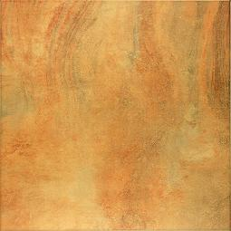 Плитка для пола Kerama Marazzi Забайкалье 4080 40.2х40.2 рыжий