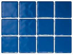 Плитка для стен Kerama Marazzi Бриз 1243 9,9х9,9х9