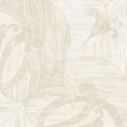 Плитка для пола Golden Tile Венеция бежевый А31830 400х400