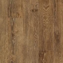 Ламинат Quick-Step Vogue Дуб Натуральный Рустикальный 32 класс 9.5 мм