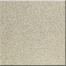 Керамогранит Estima Standard ST 05 30х30 полированный