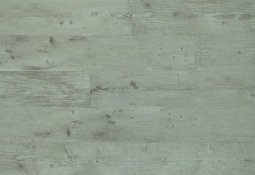 ПВХ-плитка Berry Alloc Podium Pro 55  Sugar Pine White 050B