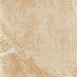 Керамогранит Kerranova Genesis полированный бежевый 60x60