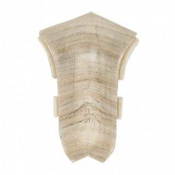Внутренний угол Salag Дуб Кантри 56