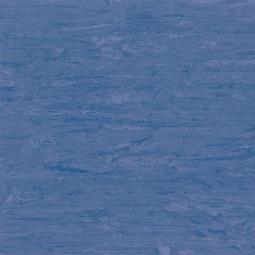 Линолеум Коммерческий Синтерос Horizon Marine 007 2 м рулон