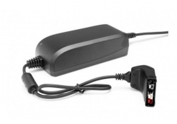 Зарядное устройство Husqvarna QC 80