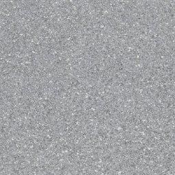 Линолеум бытовой Ideal Sunrise River 6487 3,5 м
