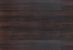 ПВХ-плитка Berry Alloc Podium XXL  Scarlet Oak Expresso 009B