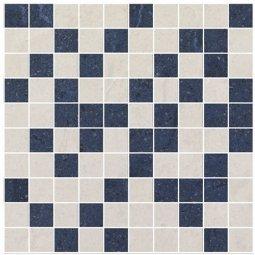 Мозаика Estima TR Mosaico TR 01/04 30х30