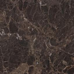 Плитка для пола Golden Tile Lorenzo Intarsia коричневый  Н47830 400х400