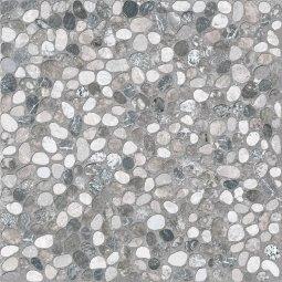 Плитка для пола Cersanit Kama C-KI4R092D серый 42х42