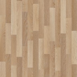 Линолеум полукоммерческий Ideal Start Rustic Oak 1302 2 м