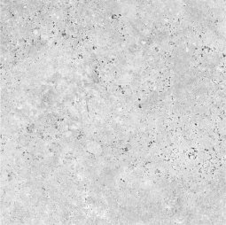 Плитка для пола Керамин Калейдоскоп 7П светло-серая 40x40
