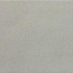 Плитка для пола Уралкерамика Порфир+ ПГ3ПФ007 41,8x41,8
