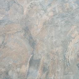 Плитка для пола Kerama Marazzi Уффици 4020 N 40,2х40,2 светло-серый