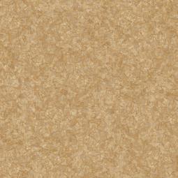 Линолеум Полукоммерческий Ideal Start Coral 2077 2,5 м