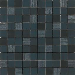 Мозаика Italon Glide Рэбел 30.5x30.5