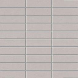 Мозаика Estima Loft Mosaico Stripe LF 01/02/03/04 30x30 непол.