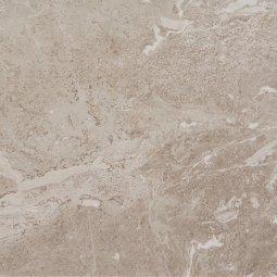 Плитка для пола AltaCera Mountain Marron FT3MNT21 41,8x41,8