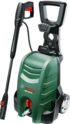 Мойка Bosch AQT 35-12