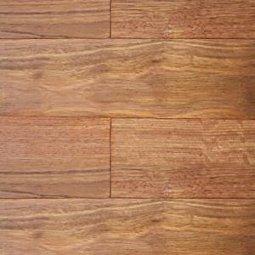 Массивная доска Junglewood Ятоба 18х120х300-2100 Ф1,0x4 лак