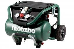 Компрессор Metabo Power 280-20 W OF 280 л./мин.