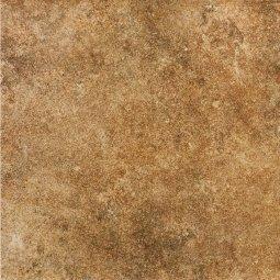 Керамогранит Kerama Marazzi Рустик SG907700N 30х30 коричневый