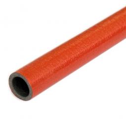 Вспененный полиэтилен Энергофлекс Супер, Протект красная, 22х4
