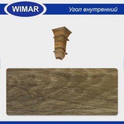 Внутренний угол Wimar 802 Дуб Термоли
