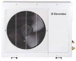 Внешний блок сплит-системы Electrolux EACS-24HF/N3/out серии Fusion