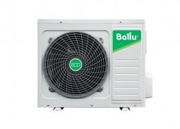 Внешний блок сплит-системы Ballu BSW/out-07HN1/OL/17Y серии Olympio