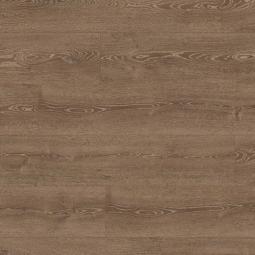 Пробковое покрытие Egger Comfort Дуб Уолтем коричневый, 10мм , 2,22кв.м. EPC007