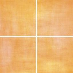 Плитка для стен Нефрит-керамика Акварель 00-00-1-14-11-35-038 20x20 Бежевый
