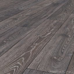 Ламинат Kronospan Floordreams Vario Дуб Бедрок 33 класс 12 мм