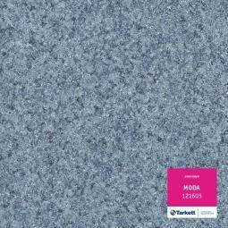 Линолеум полукоммерческий Tarkett Moda 121605 4 м