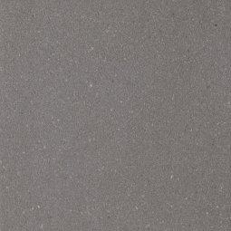 Керамогранит Estima Hard HD 02 60x120 непол.