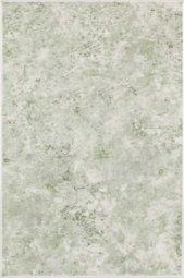 Плитка для стен Шаxтинская Плитка Кодры 20x30