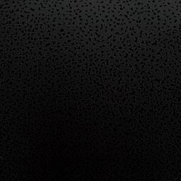 Плитка для пола ВКЗ Вива  черная 32.7x32.7