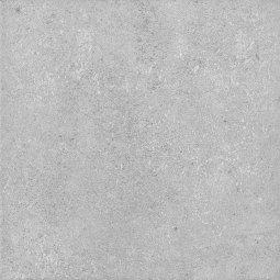 Керамогранит Kerama Marazzi Аллея SG911800N 30х30 серый светлый