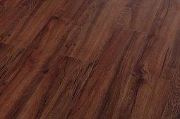 Кварцвиниловая плитка ReFloor Refloor Home Tile Дуб Виннипег WS 8404