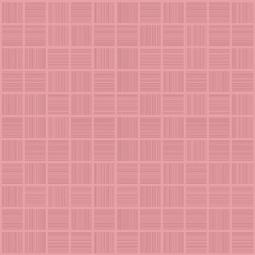 Плитка для пола Lasselsberger Белла глазурованный розовый 33,3x33,3