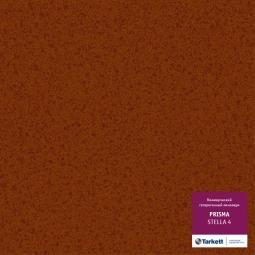 Линолеум коммерческий гетерогенный Tarkett Prisma Stella 4 2 м