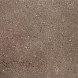 Керамогранит Kerama Marazzi Дайсен SG610500R 60х60 коричневый обрезно