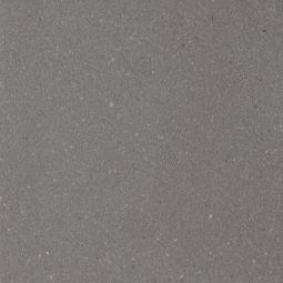 Керамогранит Estima Hard HD 02 30х60 полированный
